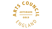 Arts Council engalnd england
